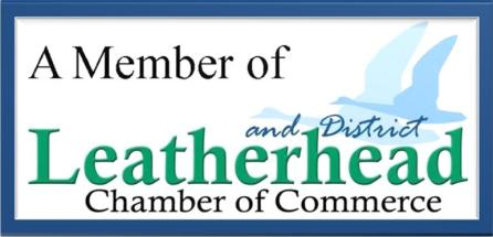 Chamber Member Button